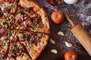 Classic Döner mit leckeren türkischen Essen sowie schnellen Lieferservice in Ennigerloh.